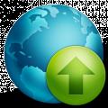 http://www.proyectos.cchs.csic.es/imagenesnuevomundo/sites/proyectos.cchs.csic.es.aom/files/imagefield_default_images/Upload.png
