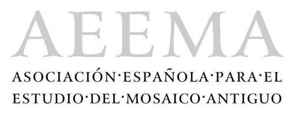 Creación de la AEEMA (Asociación Española para el Estudio del Mosaico Antiguo)